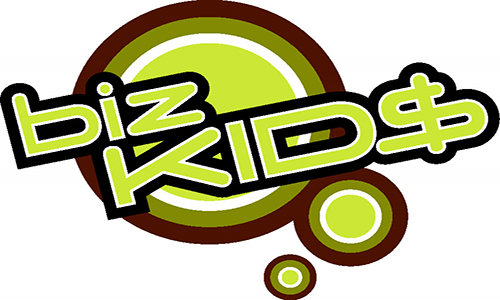 Biz Kid$ - Tenner & Associates is proud to represent Biz Kid$ as their latest branding and marketing client
