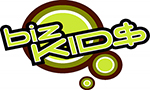Biz Kid$ - Tenner & Associates is proud to present Biz Kid$ as their latest branding and marketing client