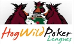 Hog Wild Poker Leagues