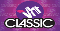VH1 Classic Poker Celebrity Tournament
