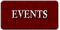 Tenner and Associates Events